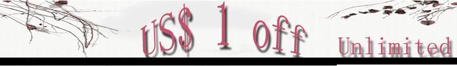 Wellwalk Прозрачные Тапочки Женская Обувь Мулов Модные Слайды Женские Тапочки На Каблуках Женские Марочные Мулы Платье Женская Обувь