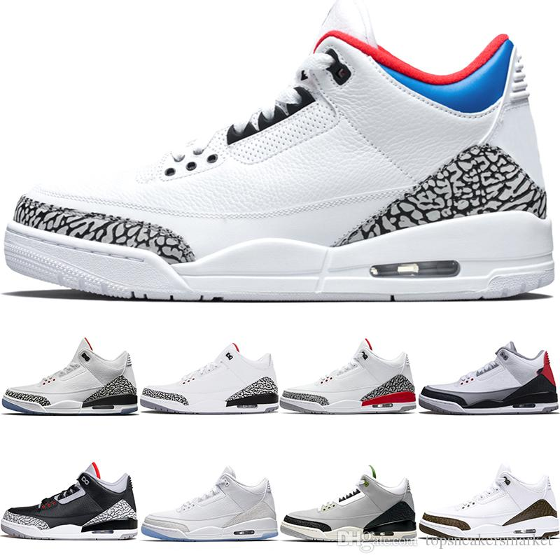 8c849ba93b3f Chlorophyll Men Basketball Shoes Designers Sneakers Trainers Mocha ...