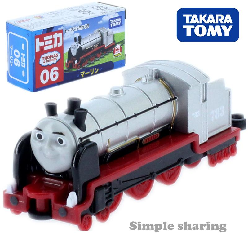 2018 merlin tomica takara tomy diecast toy train japan 06 from Merlin Electronic Toy 2018 merlin tomica takara tomy diecast toy train japan 06 from paradise13 37 23 dhgate