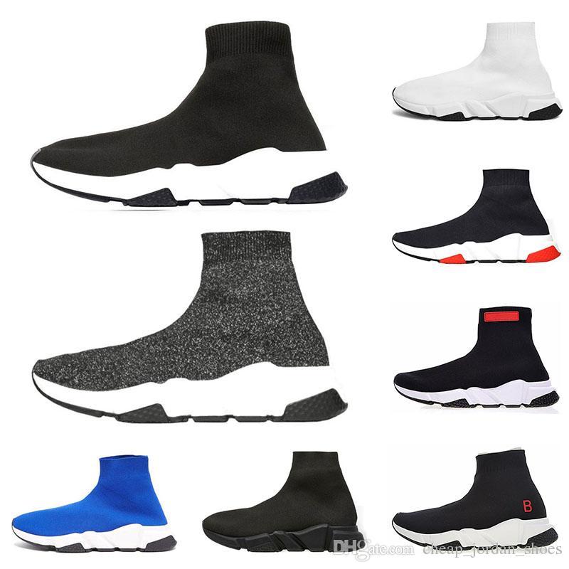 Balenciaga De Marque Acheter Chaussures R055qtwcx Luxe Décontractées Nk8nO0wPX