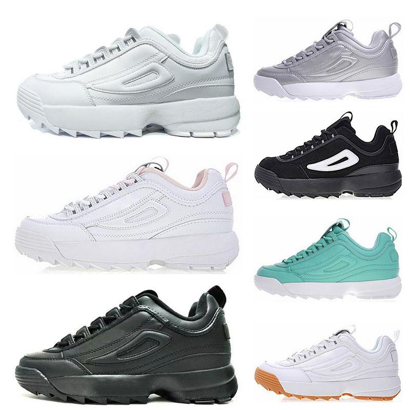 scarpe da basket fila classiche