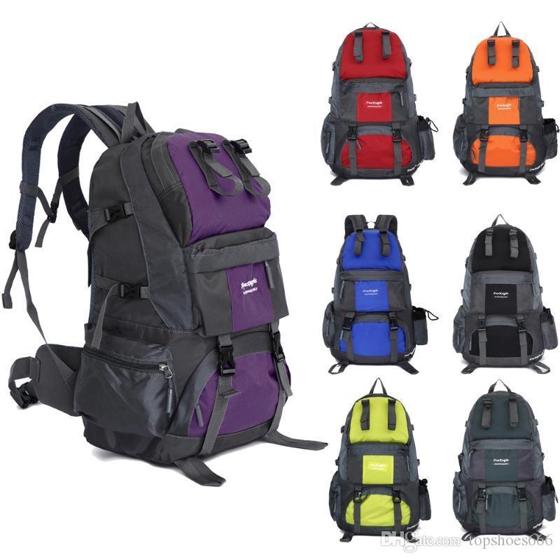 Cheap Waterproof Cross Body Outdoor Bag Best Outdoor Bag School 79185e7c2ea12
