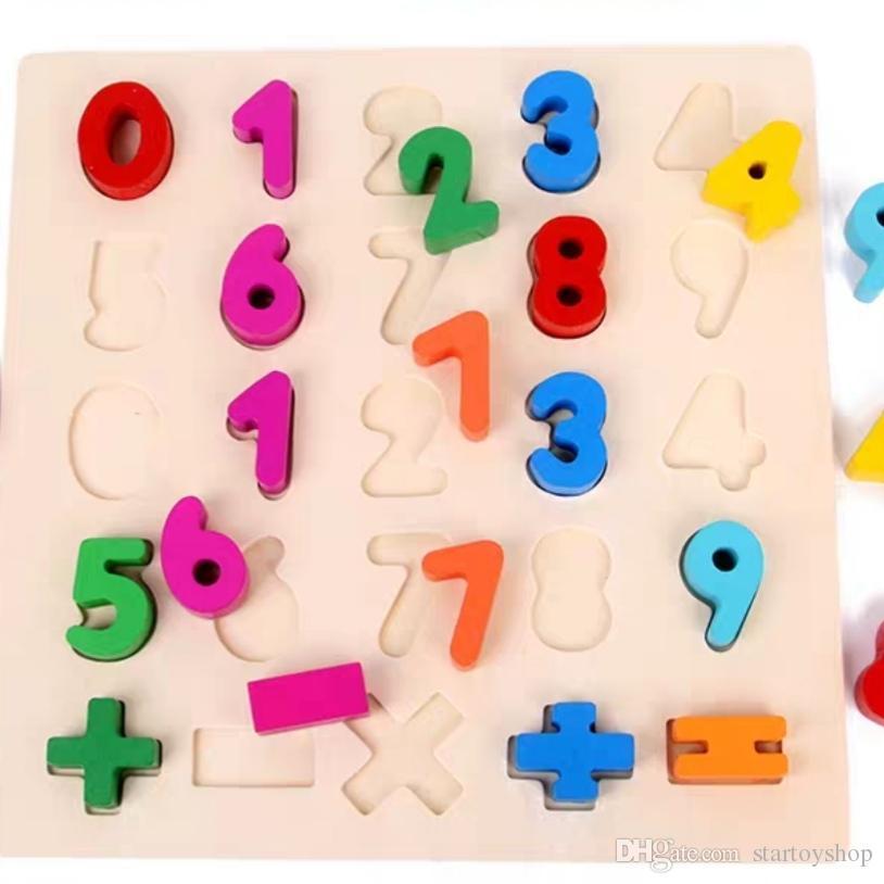 2f6898df8 Compre Juguetes Para Niños