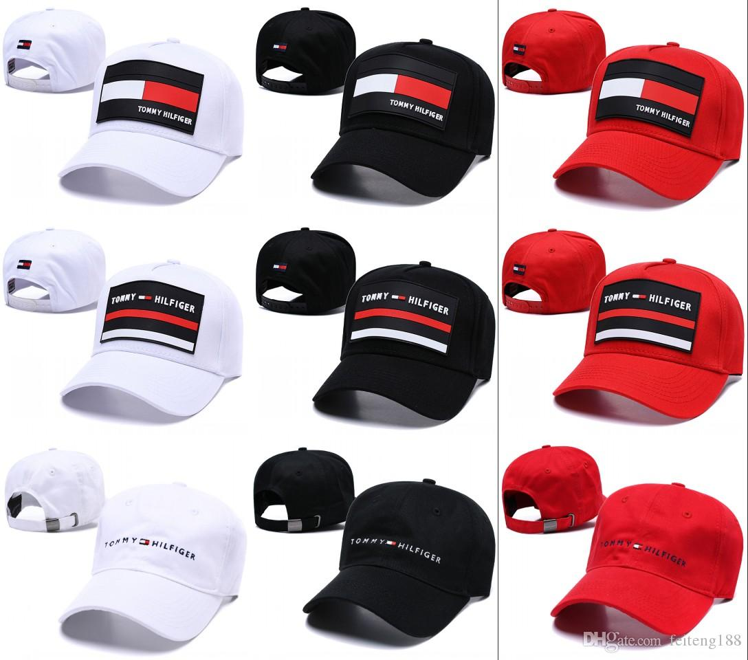 eeb0846e4bd Fashion North Luxury Brand Face Hat Hiphop Golf Polose Baseball Caps ...