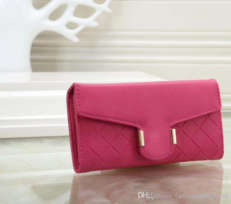 b3167dc26863 Best Selling Womens Bags Designer Trend Female Clutch Bag Luxury Fashion  Women Wallet Bags Wild Brand Ladies Bag Banquet Shopping Bag Handbags  Brands Luxury ...