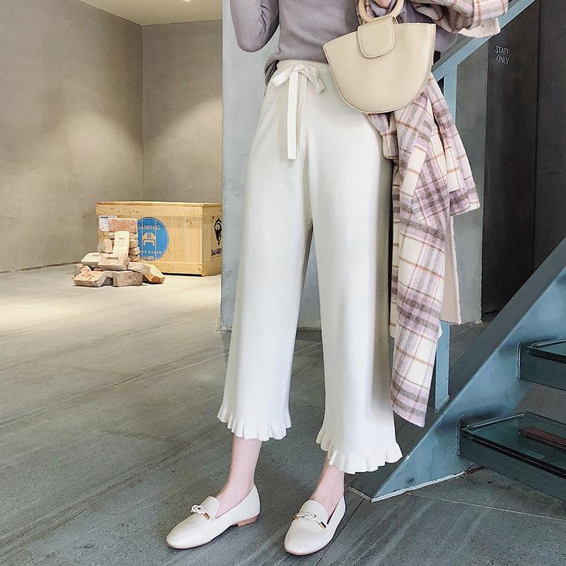 61d53811 Edge Knitting Short Leg Pants jumpsuit plus size bodycon amp bodysuit for  summer romper women overalls woman jump suit ladies Free shipping