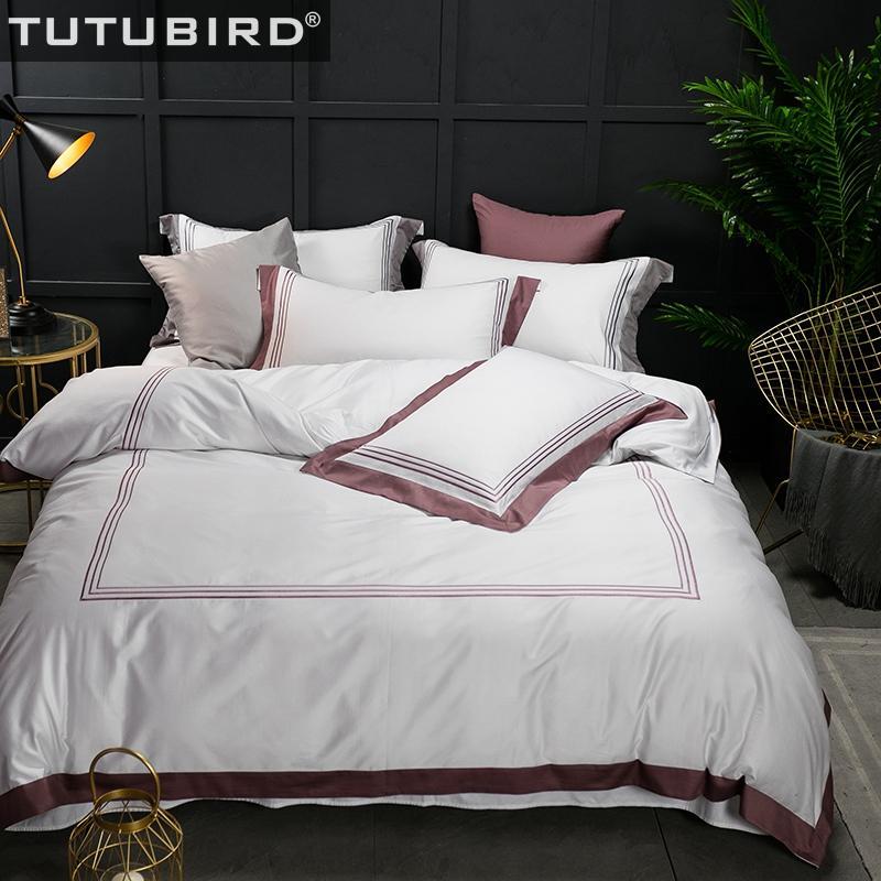 6e50fb7053 biancheria da letto, set di biancheria da letto, set di piumoni ...