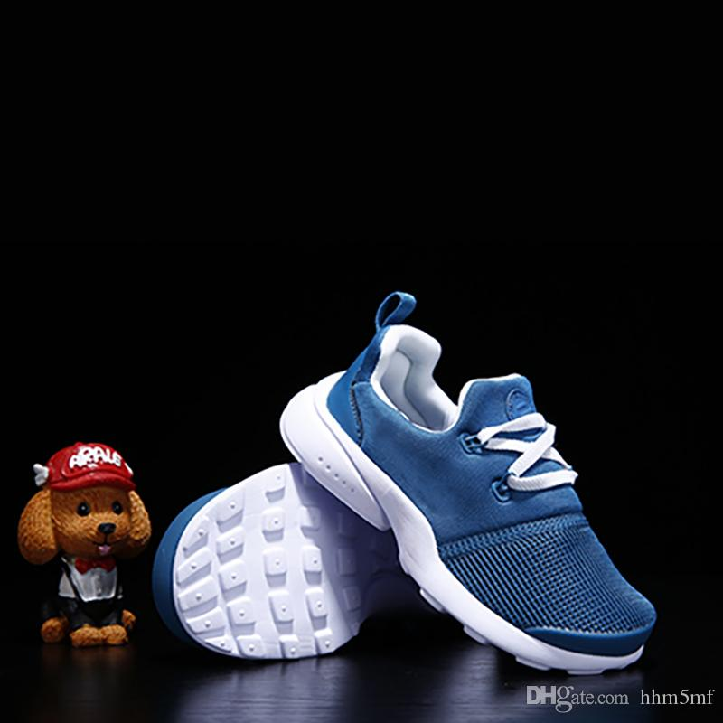Unisex | Nike | Kids & baby sports shoes | Sports & leisure