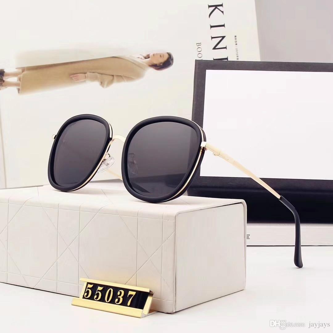 303ffbd4ae4e 2019 15Styles New MIC Fashion Sports Sunglasses Men Women Brand Designer  Outdoor Cycling Glasses Fashion Accessories Designer Sunglasses Sunglasses  For ...