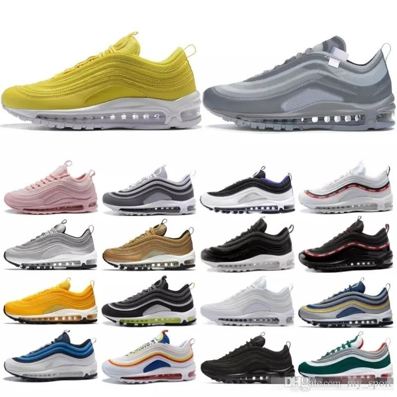 buy popular 47a68 9cb82 Cheap Brand Names for Shoes Best Fashion Week Shoes
