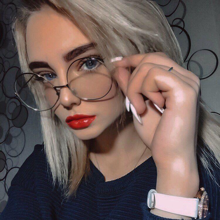 7bf0ef8067 2019 EASTWAY Retro Flat Mirror Metal Frame Eyeglasses Men Round Eye Glasses  Frames For Women Eyewear Frames Oculos De Grau Feminino From  Marquesechriss