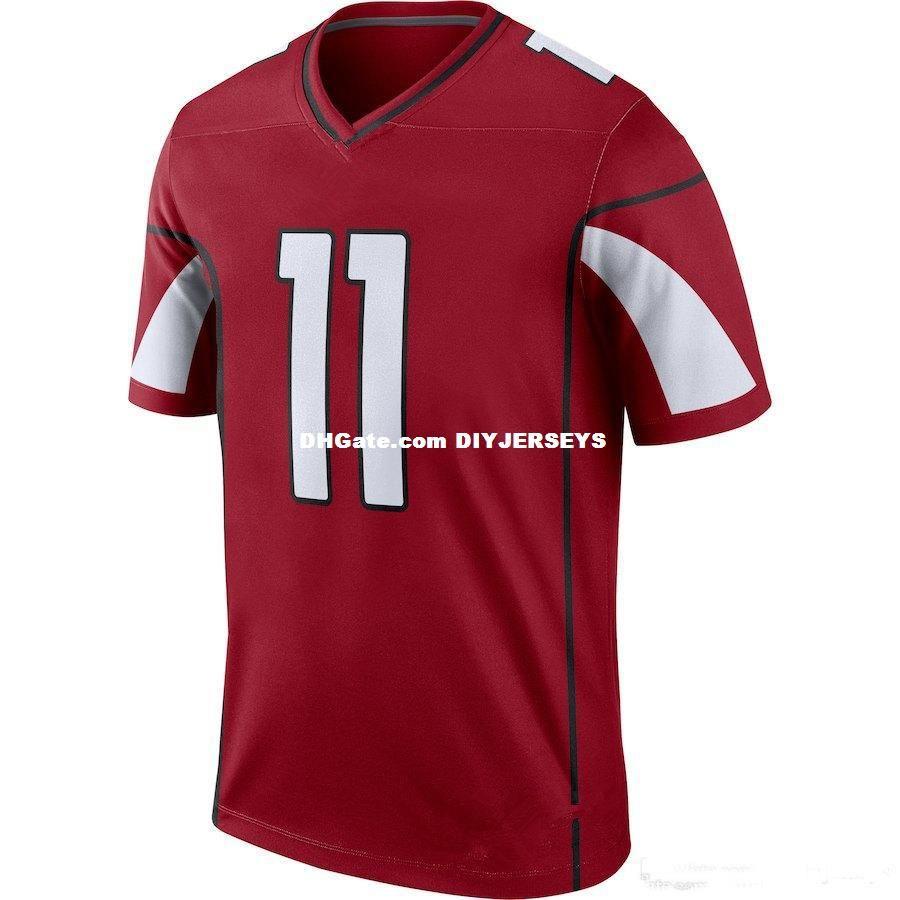 Mens Womens Youth Kids Custom Arizona Football Jersey Stitched Home ... cc973462c