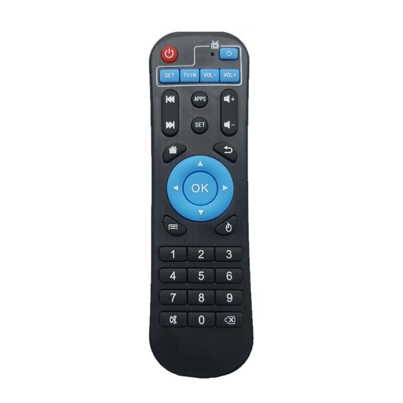 حار التحكم عن بعد لMXQ / MXQ برو 4K X96 H96 T9 الروبوت الذكية التلفزيون الصندوق الأسود