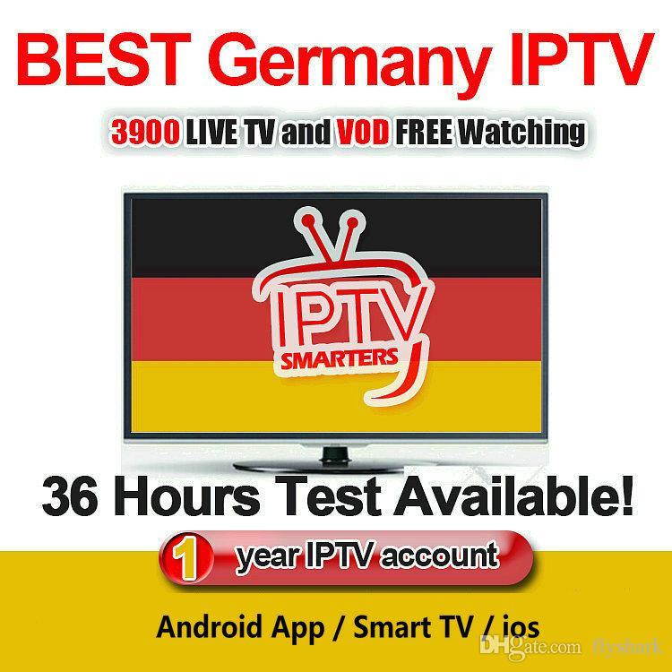 European free adult tv like
