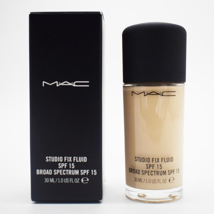 HOT MAC Makeup STUDIO FIX FLUID B51 M Foundation Liquid 35ML High Quality+Gift Faced Mac Concealer Highlighter In Stock Ship Free Liquid Concealer Best Dark ...