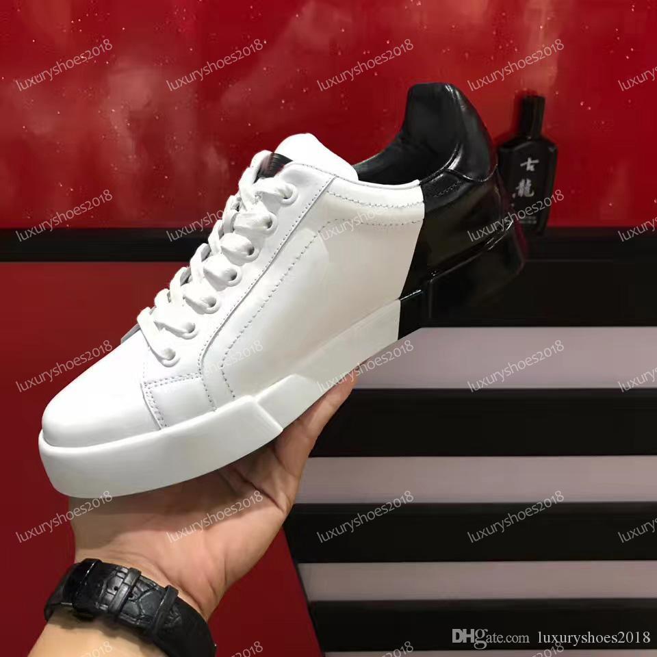 Chaud Luxe Sneakers Hommes Femmes Acheter Designer VzGqUMSp