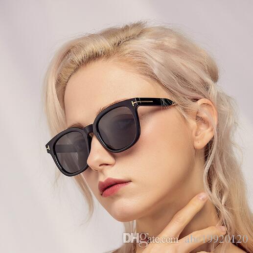 f9a94b76da 2019 New Polarized Sunglasses Women Brand Designer Female Sunglass Vintage  Sun Glasses Gafas Oculos De Sol Masculino Smith Sunglasses Sunglasses At  Night ...