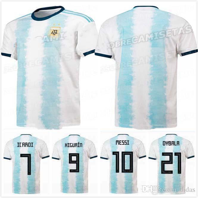 argentian women