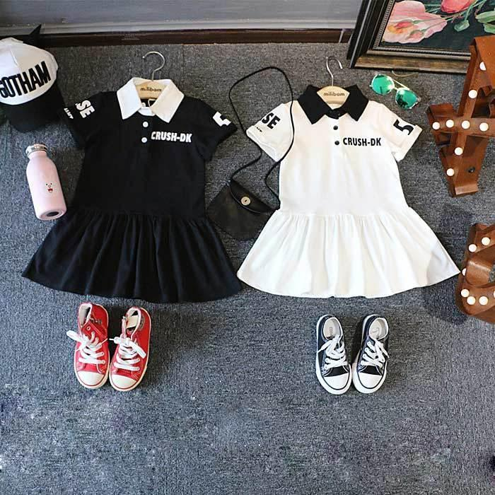766936941aa 2019 2019 Summer Girl Casual Sports Christmas Cinderella Dress Baby Romper  Wedding Dresses Velvet Tutu Children Good Mouse Costume Frozen From  Xiaocao06