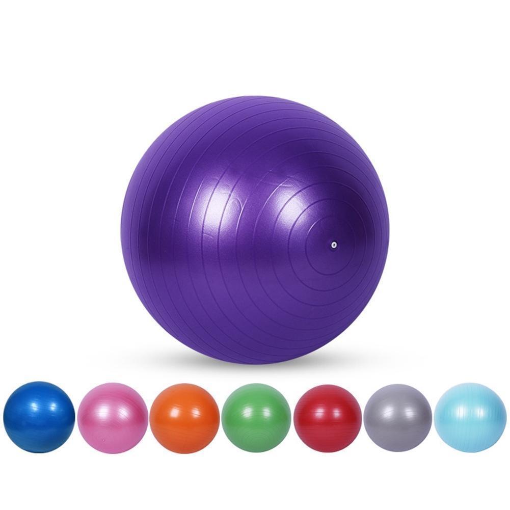 454630cd7 Compre Mounchain Yoga Ejercicio Silla Antideslizante Equilibrio Anti ...