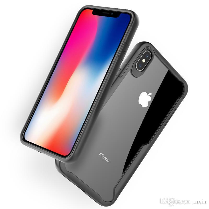 Iphone 4c preis