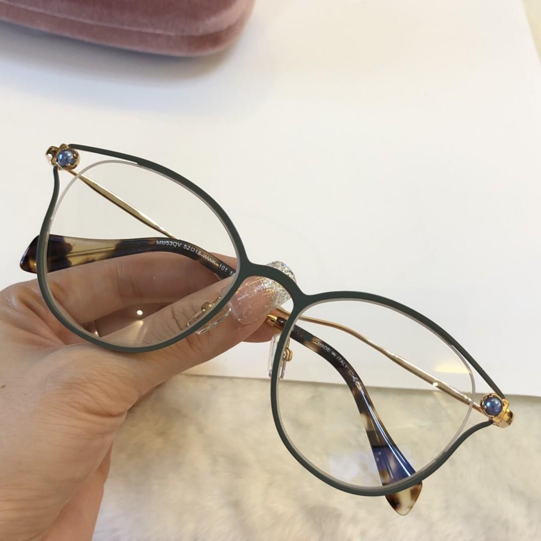 2ee69b72d8bc Eyeglasses Frame Women Men Brand Designer Eyeglass Frames Designer ...