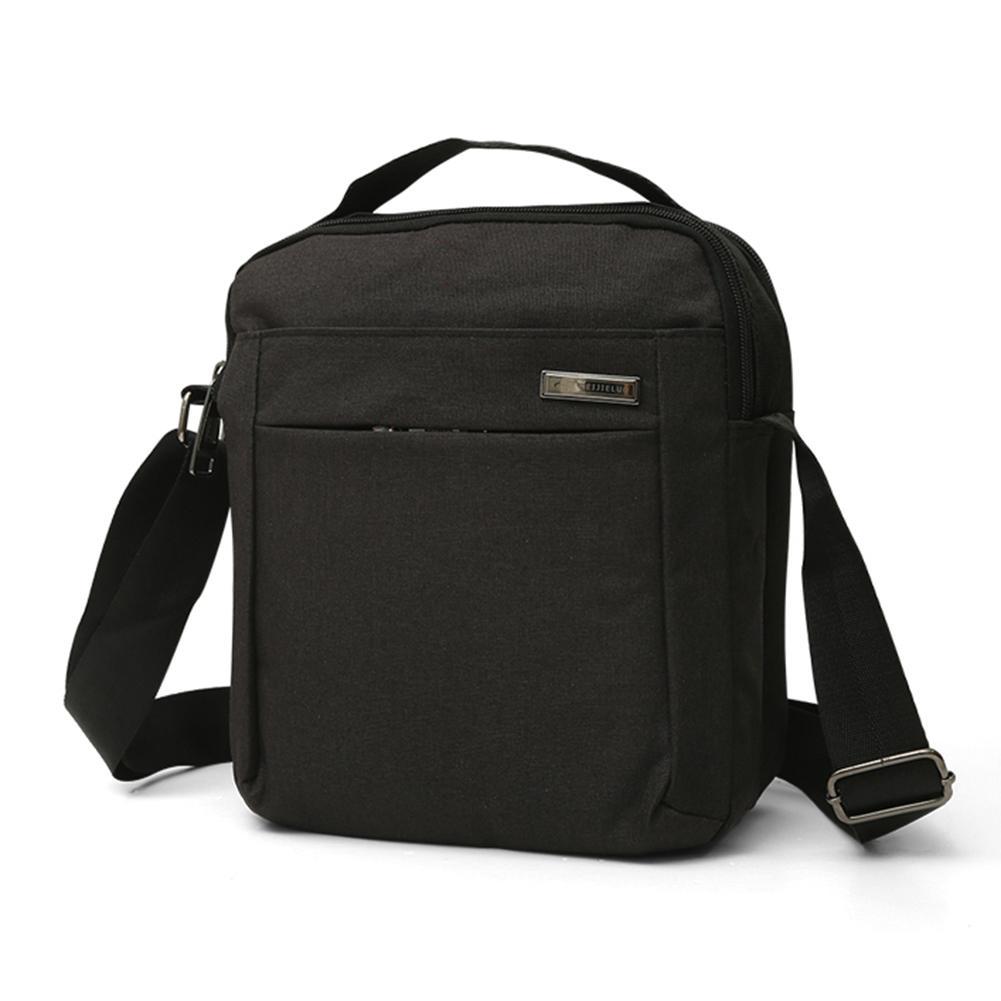 78a5e3043a69 Hotsale men's travel bags cool Canvas bag fashion men messenger bags high  quality brand bolsa masculina shoulder bags