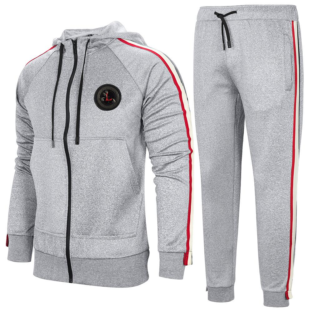 mens designer tracksuits men's outdoor sportswear women tracksuit suit for clothes and trousers loose breathable leisure TZ23