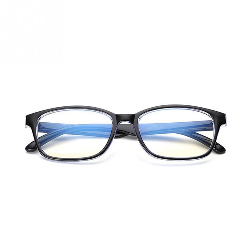 d86f348b91b42 Compre Anti Raios Azuis Proteção Óculos De Computador Anti Blu Ray Jogo De Computador  Óculos De Proteção Plana Óculos Frames Óculos Acessórios   1226 De ...