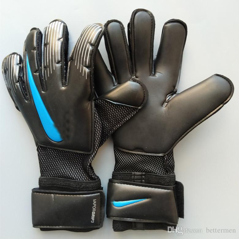 004a1712756 2019 2019 Professional Goalkeeper Gloves VG3 Goalie Football Soccer Luvas  Wholesale Drop Shipping Supplier From Bettermen, $24.13 | DHgate.Com