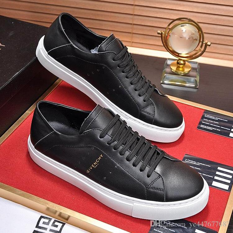 2019 new high quality design mens casual shoes, comfortable beautiful girls sports shoes casual shoes, comfortable everyday shoes sports fr