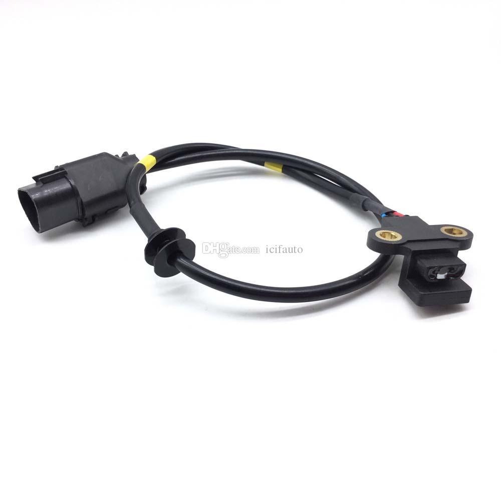 2019 39310 39800 3931039800 Crankshaft Position Sensor