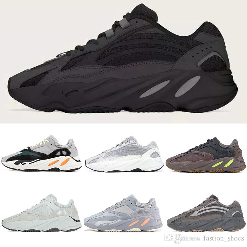 adidas yeezy boost 700 dhgate