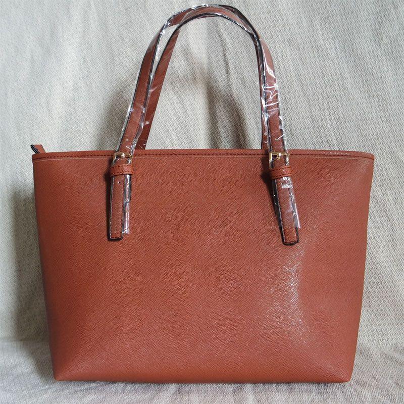 패션 핸드백 지갑 토트 대용량 숙녀 주요 간단한 쇼핑 핸드백 PU 가죽 어깨 가방 골목