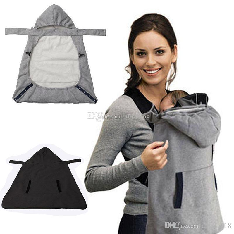 Hot Baby Water Sling Wrap Mesh Baby Sling Quick Dry Pool Shower Carrier Backpack Baby Gear Beach Pool Wrap Swing Sling Carrier Warm And Windproof Backpacks & Carriers Mother & Kids