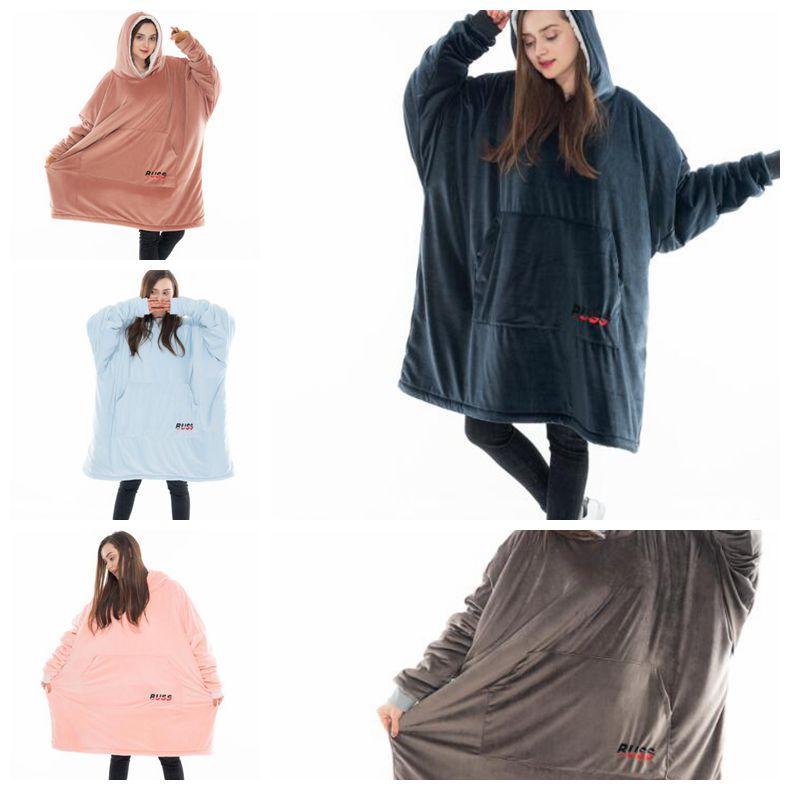 Image result for hooded blanket