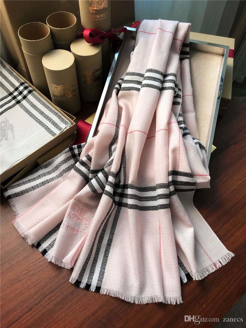 Women Cotton Long Tassels Scarf Autumn Winter Printed Viscose Thin Soft Lady's Wraps Female Frings Shawl Muslim Kerchief