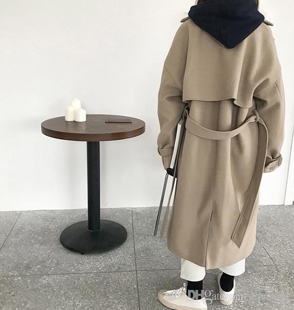 Como se hace el abrigo