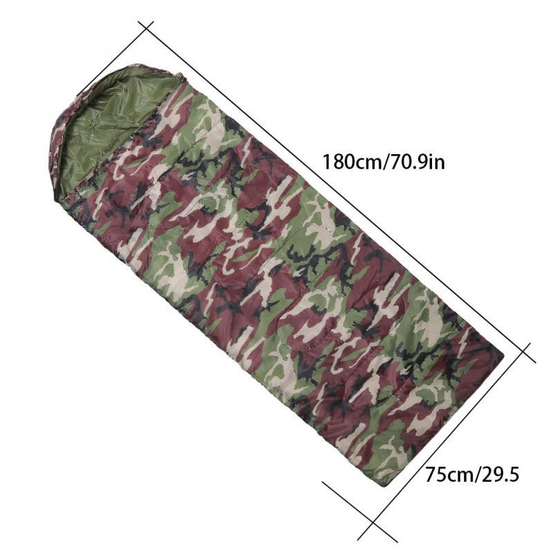 Camping Acheter Cotton Adult Outdoor Portable g7bf6y