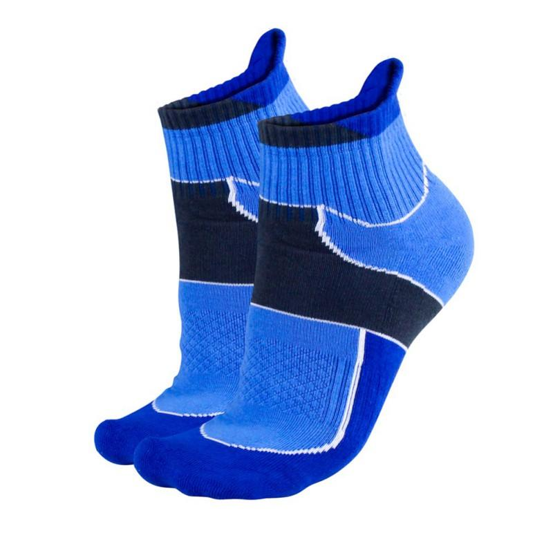 de35c9834 2019 Short Tube Socks Casual Thermal Hosiery Marathon Running Cycling  Footwear Accessories Style Sweat Absorption Windproof From Kangshifuwat