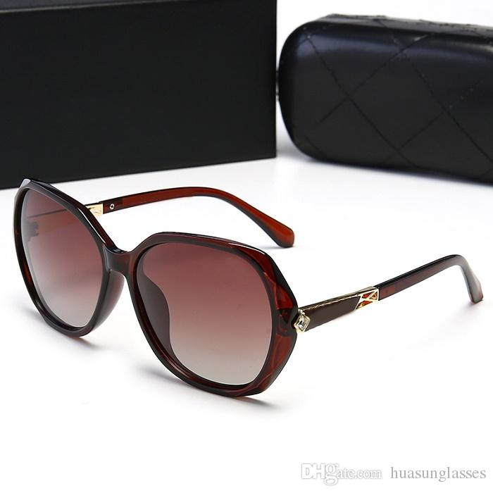 1a7209717cd9 30003 Women Brand Designer Popular Sunglasses Charming Fashion Half ...
