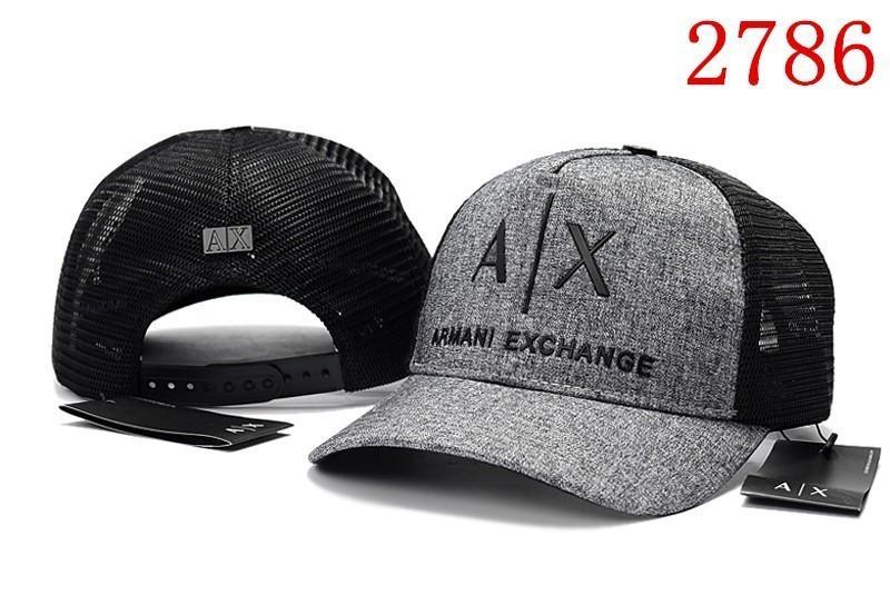 53761ba763 Fashionable Snapbacks Hats For Man And Woman Goods In Stock Baseball Hats  Hip Hop Caps Fashion Brand High Quality Uw113454