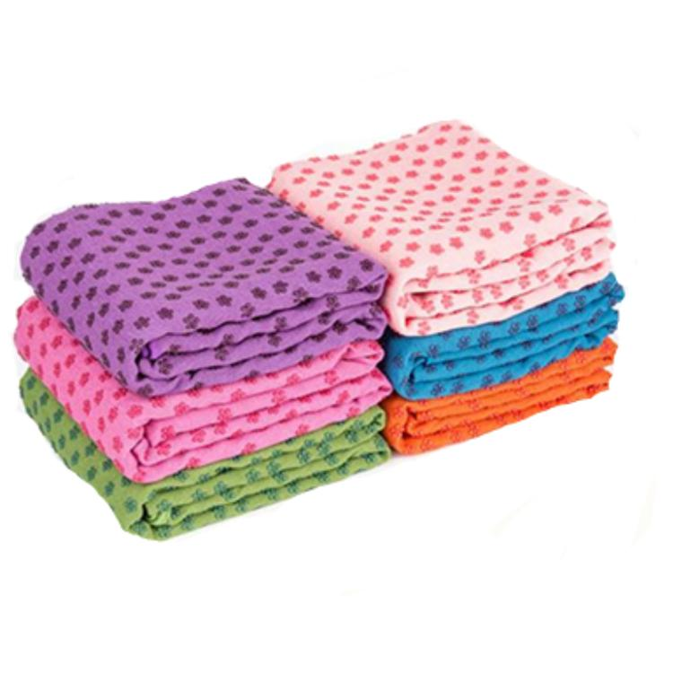2019 Fashion Thickened Yoga Mat Towel Blanket Non Slip Microfiber Surface Rectangular Carpet Sofa Blanket Carpets T2i5174