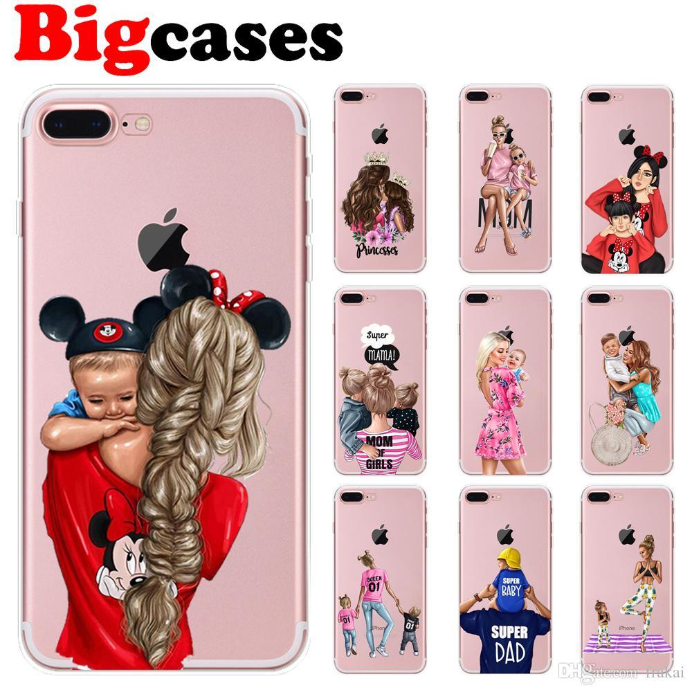 dad phone case iphone 7