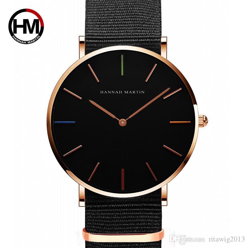 Quartz Watches Watches Geneva Sport Watches For Men Fashion Men Date Alloy Case Synthetic Leather Analog Quartz Sport Watch