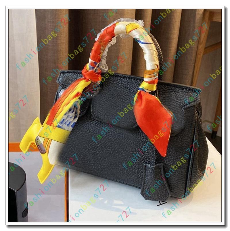 Classic Luxury Handbags Flap Chain Shoulder Bags Designer Handbag Women Clutch Messenger Bag Purse Shopping Tote wallet tote soho H191029