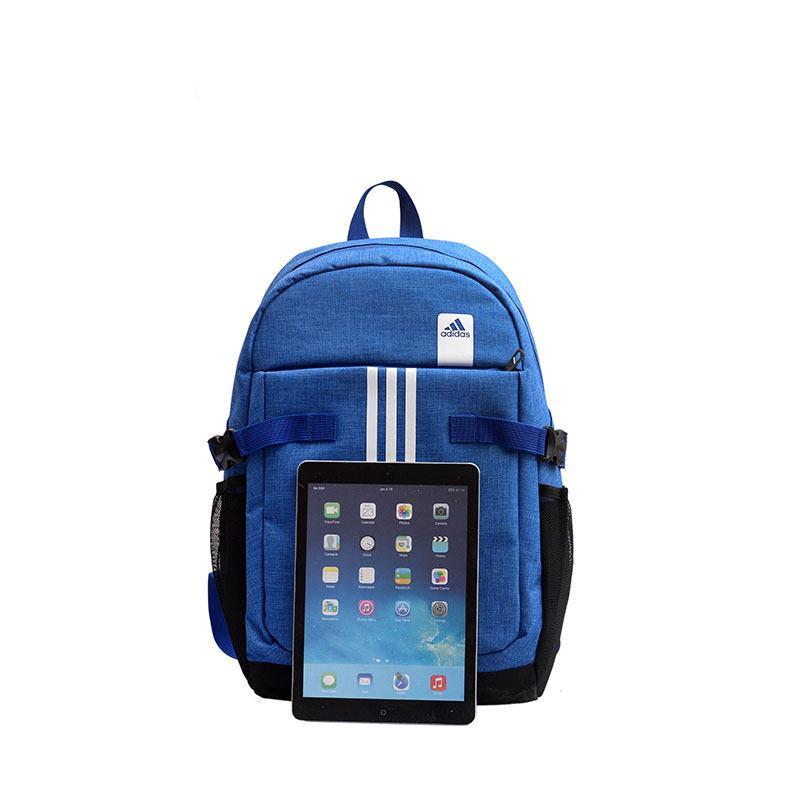 84024762240 Compre Famosa Marca Juvenil Multicolor Mochila Deportiva Azul Negro Rojo  Mochilas Escolares Para Hombres Y Mujeres De Gran Capacidad Bolsas De Viaje  ...
