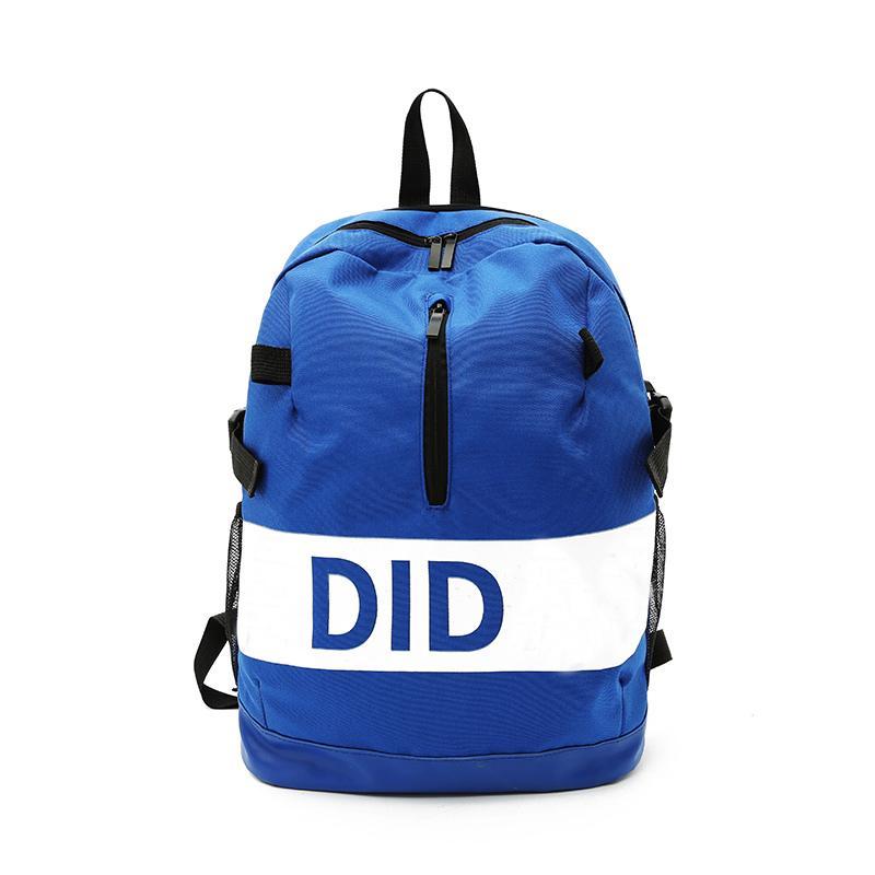 150282e76a Newest Fashion Designer Backpack For Teenage Hot Sale Brand Backpack School  Bag Unisex Outdoor Sport Bags Mochilas Jansport School Backpacks From  Lacosc