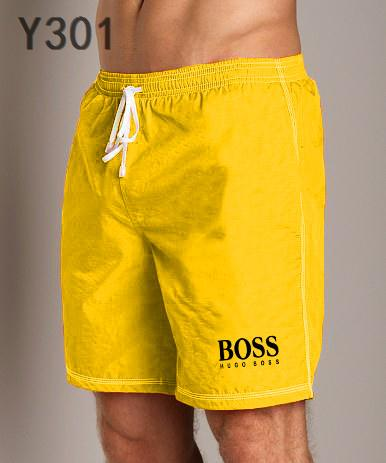 8b9b54a7b3 2019 New Desmiit Swimwear Men Swimming Shorts For Men Swim Boxer ...