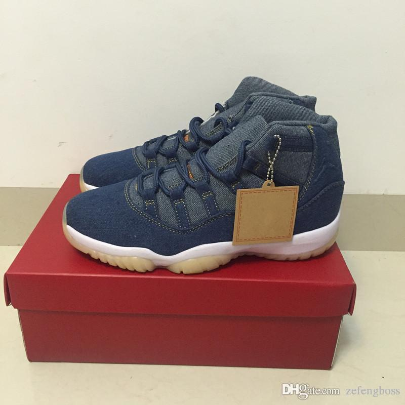 4b04154aa16b21 2019 2019 Newest Sale Platinum Tint XI 11s Concord Basketball Shoes 11 Gym  Red Gamma Blue PRM Heiress Bred Women Men Sports Sneakers Zefeng From  Zefengboss